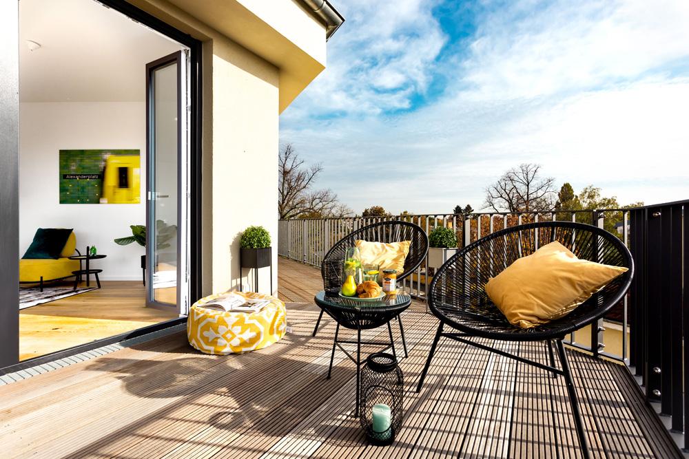 2019_048 Staged Homes - Kastanienallee 124-10