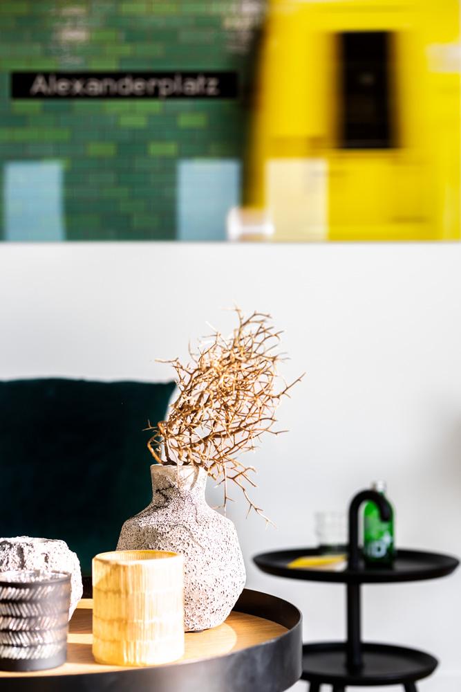 2019_048 Staged Homes - Kastanienallee 124-15