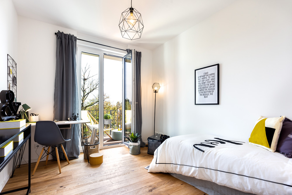 2019_048 Staged Homes - Kastanienallee 124-5