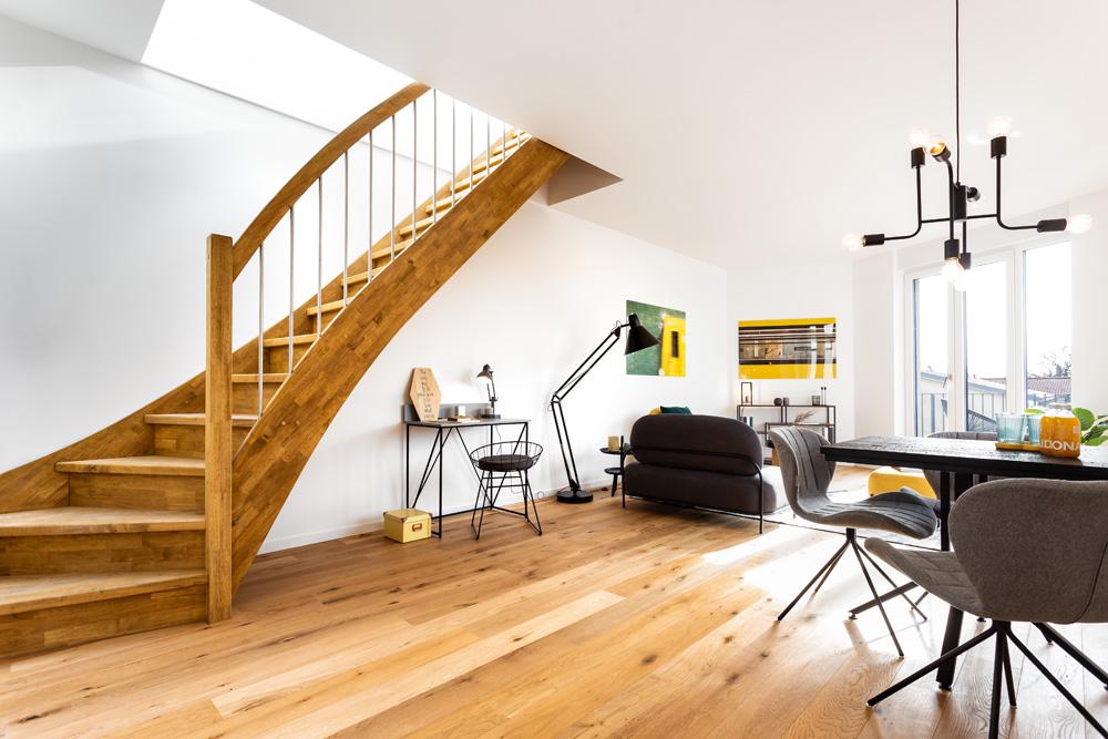 2019_048 Staged Homes - Kastanienallee 124-7