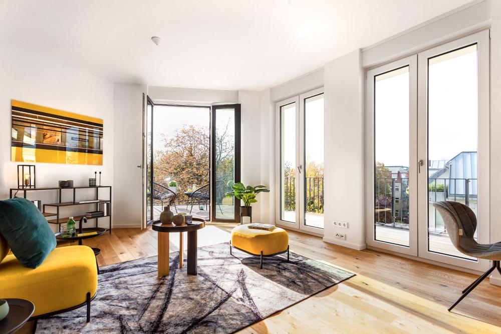 2019_048 Staged Homes - Kastanienallee 124-8