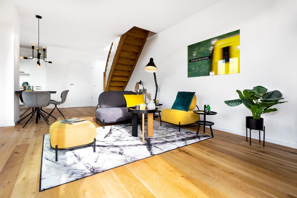 2019_048 Staged Homes - Kastanienallee 124-9