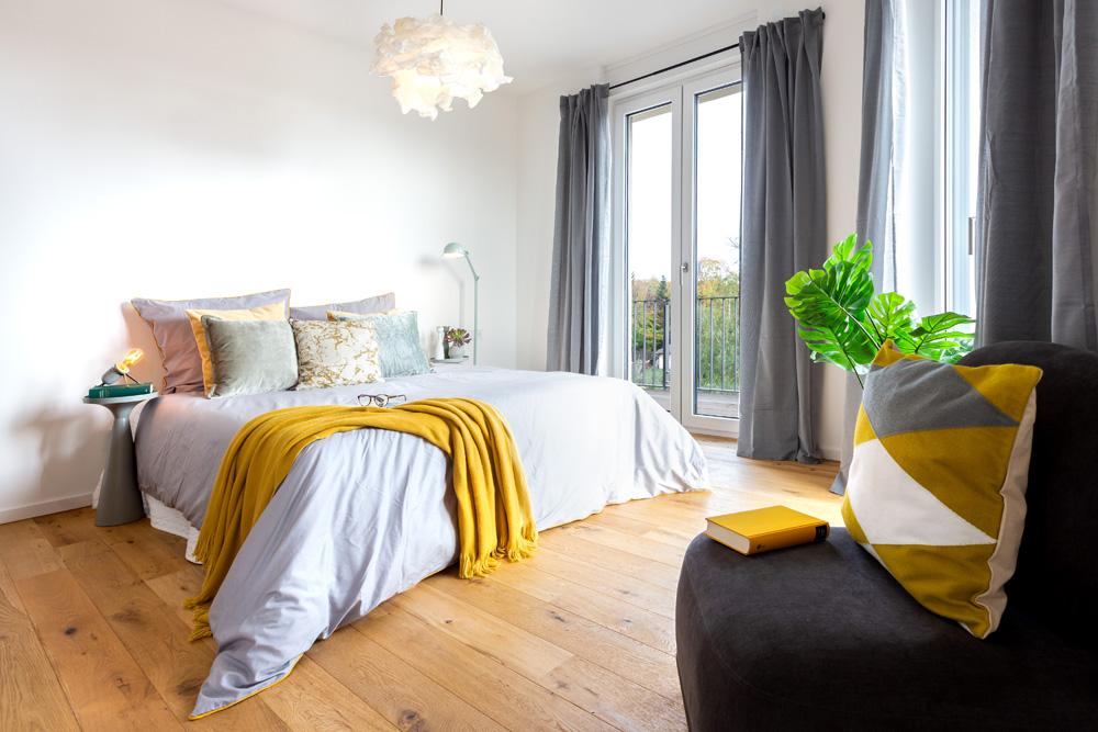 2019_048 Staged Homes - Kastanienallee 124