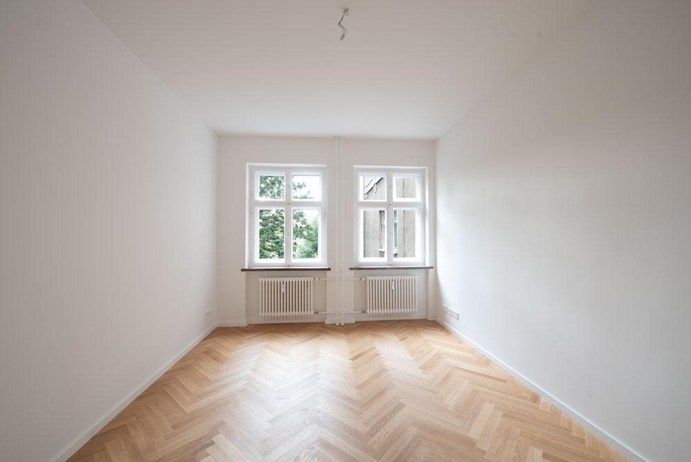 54east-weberwiese-wohnzimmer