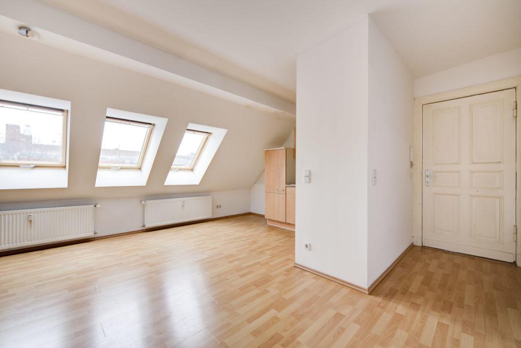 KücheWohnzimmer_6109_10_11
