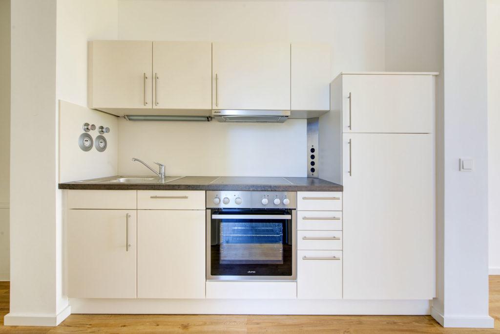 Küche_0138_39_40