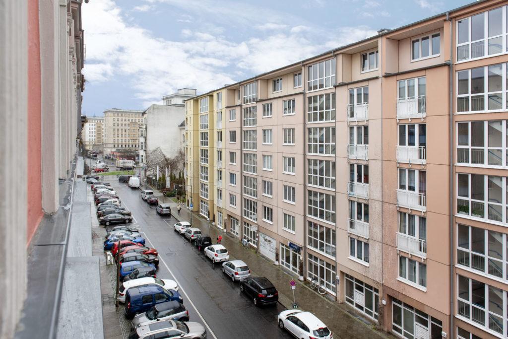 TE10_Palisadenstr. 58_FensterStraße_6110