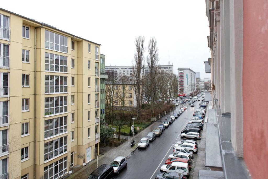 TE10_Palisadenstr. 58_FensterStraße_6111