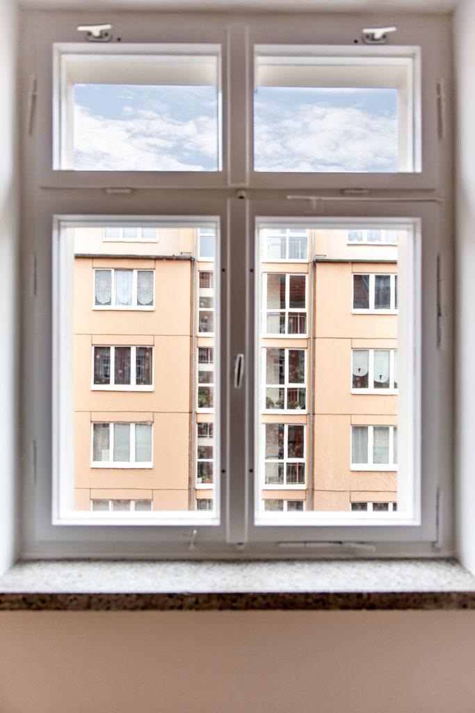 TE10_Palisadenstr. 58_Fenster_6109