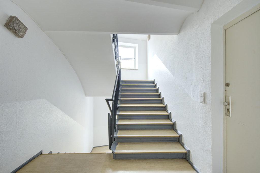 Treppenhaus_6119_20_21