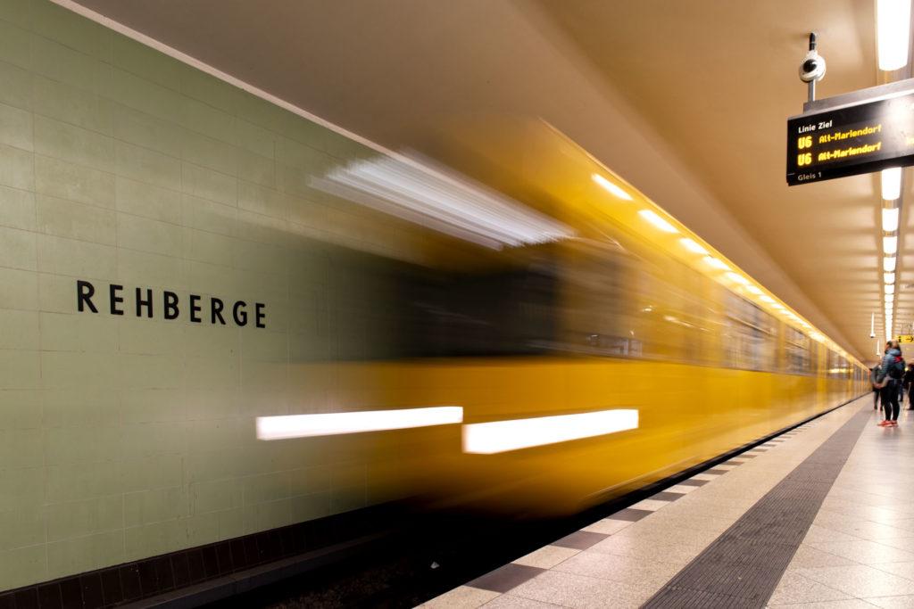 UbahnRehberge_5468