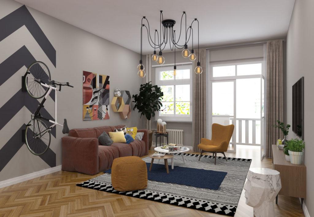 Wohnzimmer-2-fischgräte