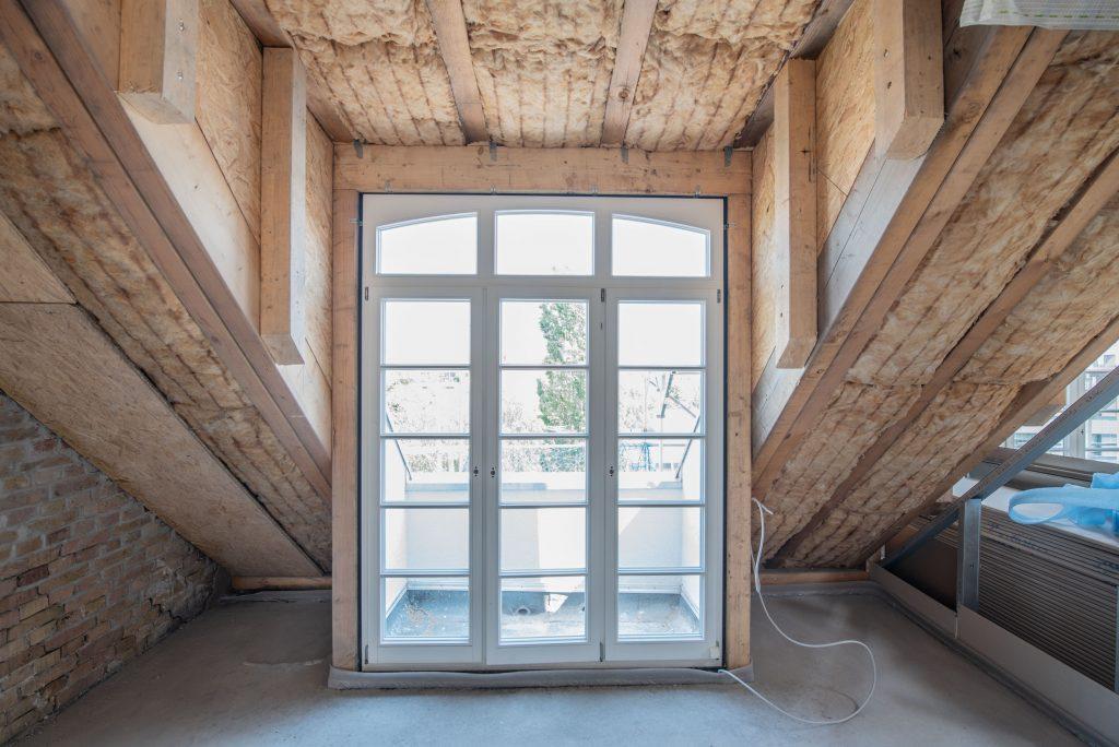 Wohnzimmer6_web