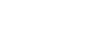 Best Place Immobilien Logo weiss