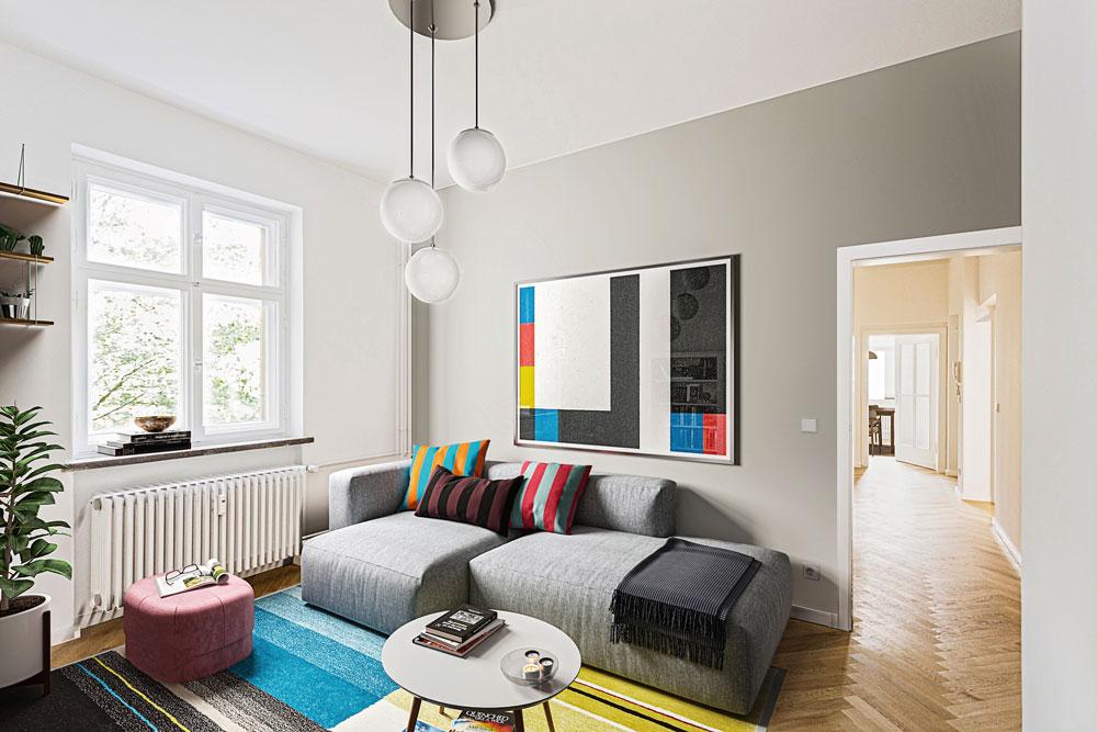 modern-wohnzimmer