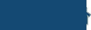 einzelimmo_icon