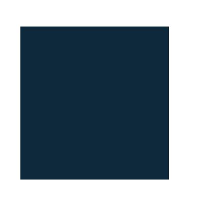 Finanzierung_blog