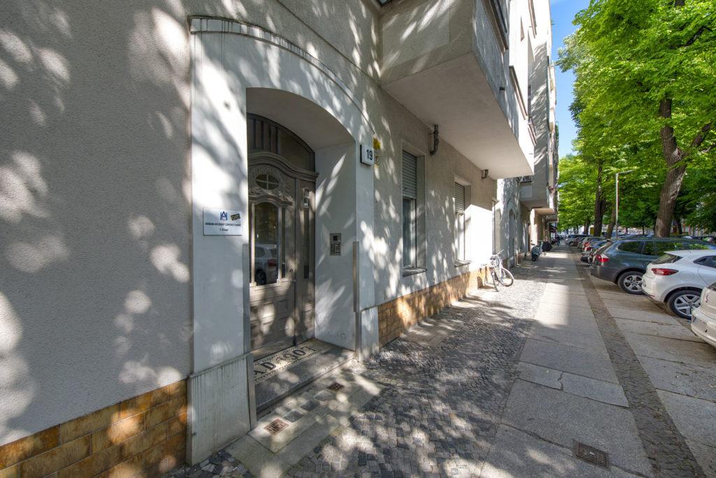 Haustür_2559