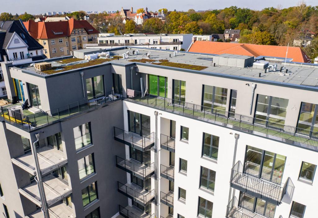 Pankow_Blankenburgerstrasse_LivingYards_Penthouse