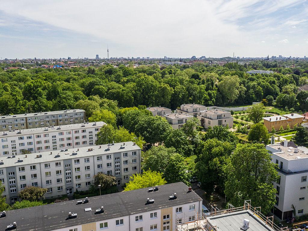 PanoramaüberPenthouseRichtungPark