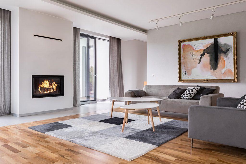 Wohnzimmer Beispiel_2