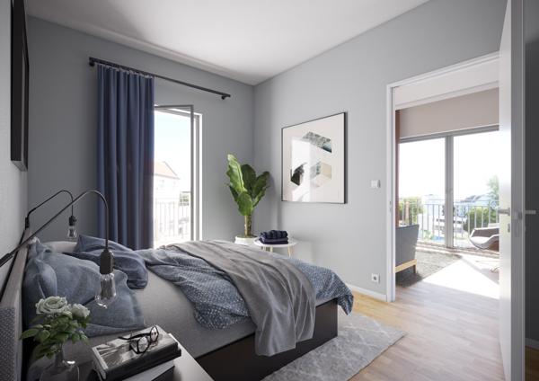 pannierstraße_bedroom_final_COMP