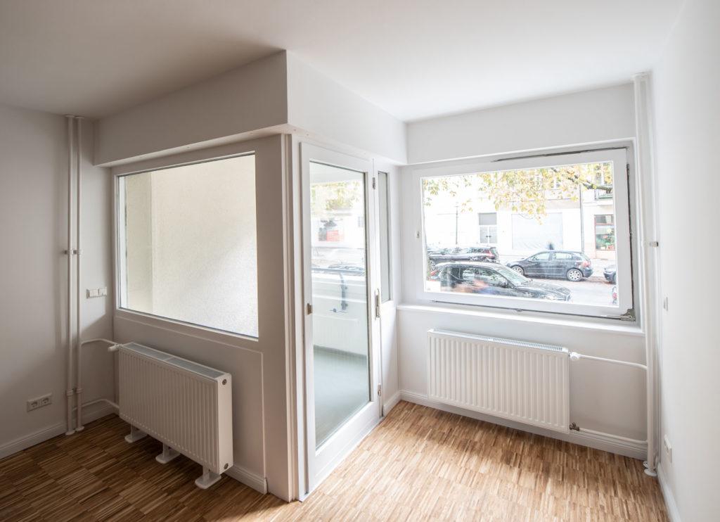 Schiller54_Charlottenburg_Fensterblick_Wohnzimmer