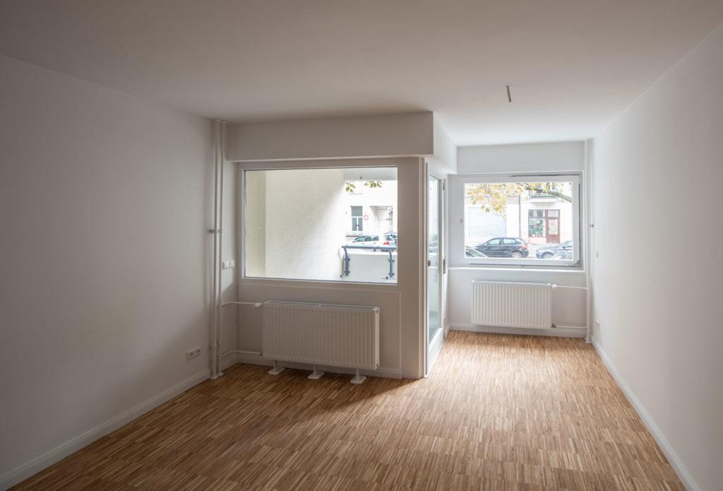 Schiller54_Charlottenburg_Wohnzimmer
