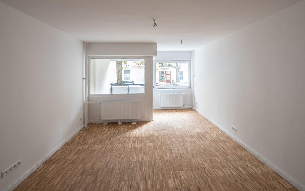 Schiller54_Charlottenburg_Wohnzimmer4