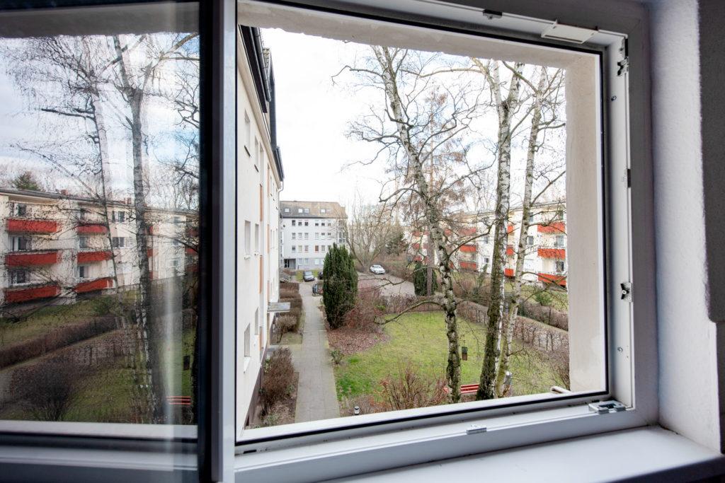 WE04_Kienhorststrasse_FensterKüche_5949