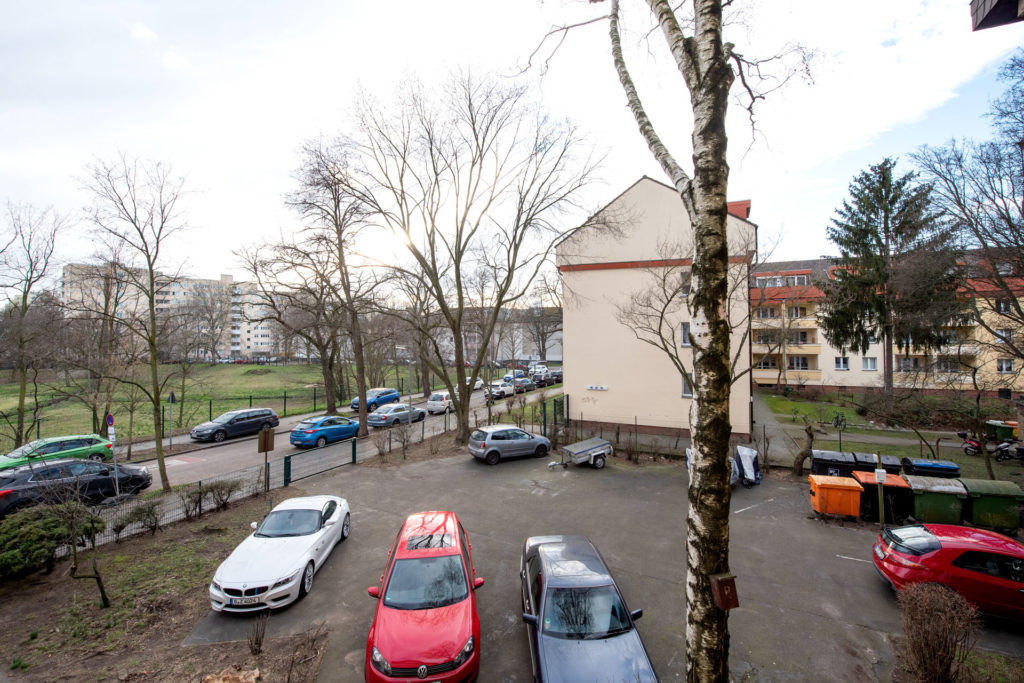 WE04_Kienhorststrasse_Fenster_5953