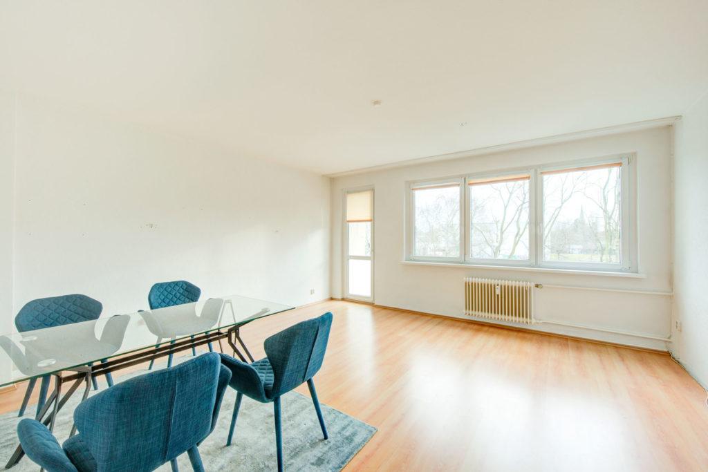 WE04_Kienhorststrasse_Zimmer1_5910_1_2