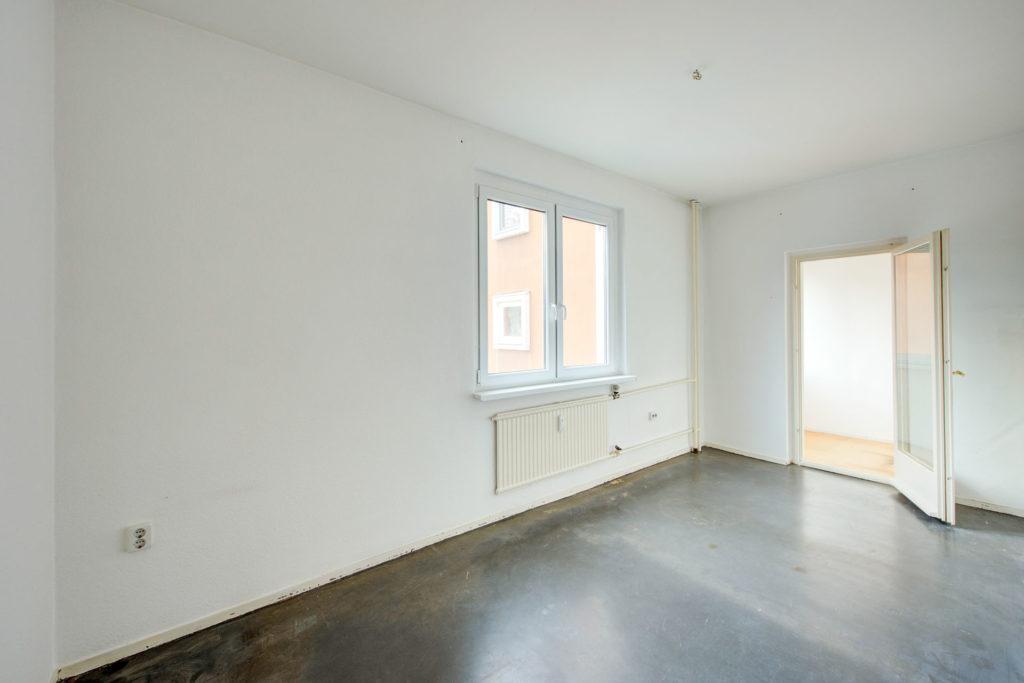 WE04_Kienhorststrasse_Zimmer2_5889_90_91