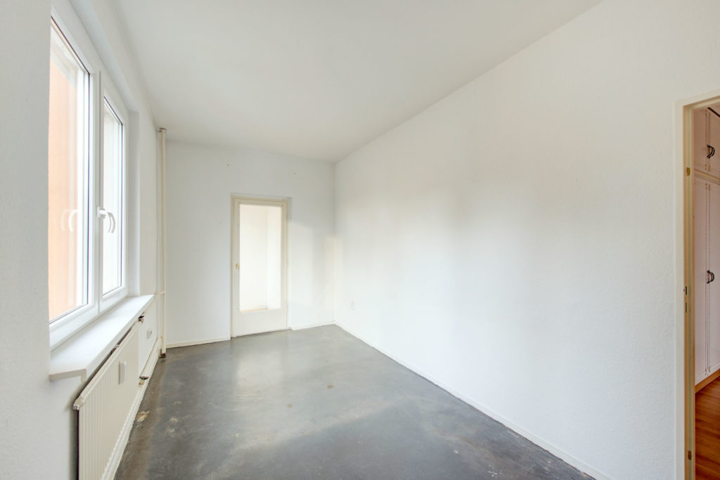 WE04_Kienhorststrasse_Zimmer2_5895_6_7