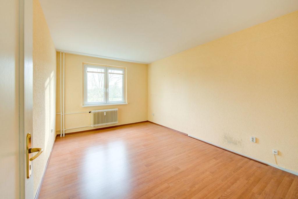WE04_Kienhorststrasse_Zimmer3_5877_8_9