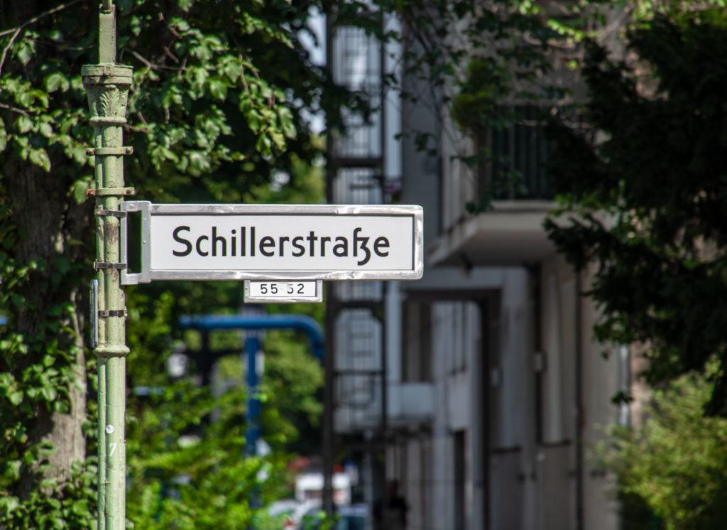 Schillerstraße_Schiller54