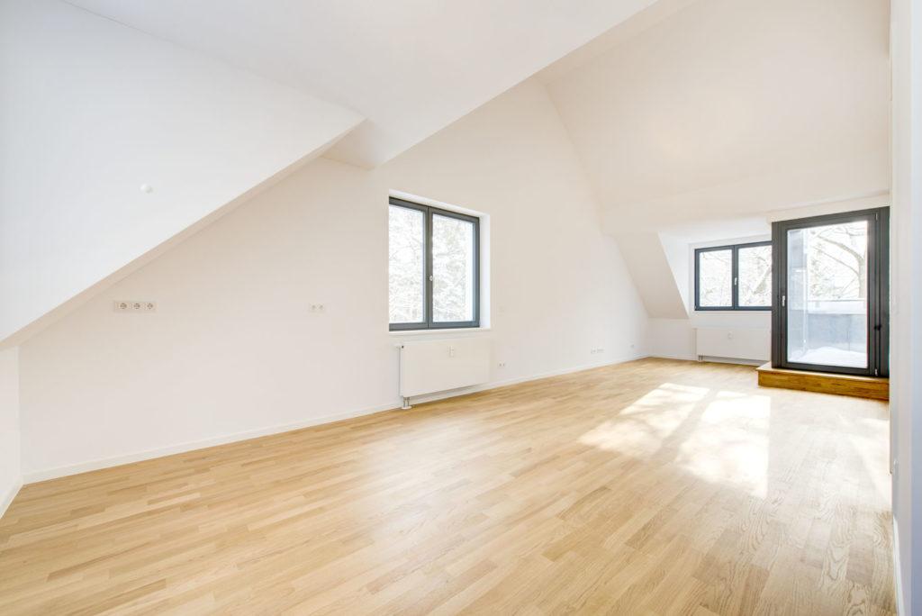 WohnzimmerKüche_6620_1_2
