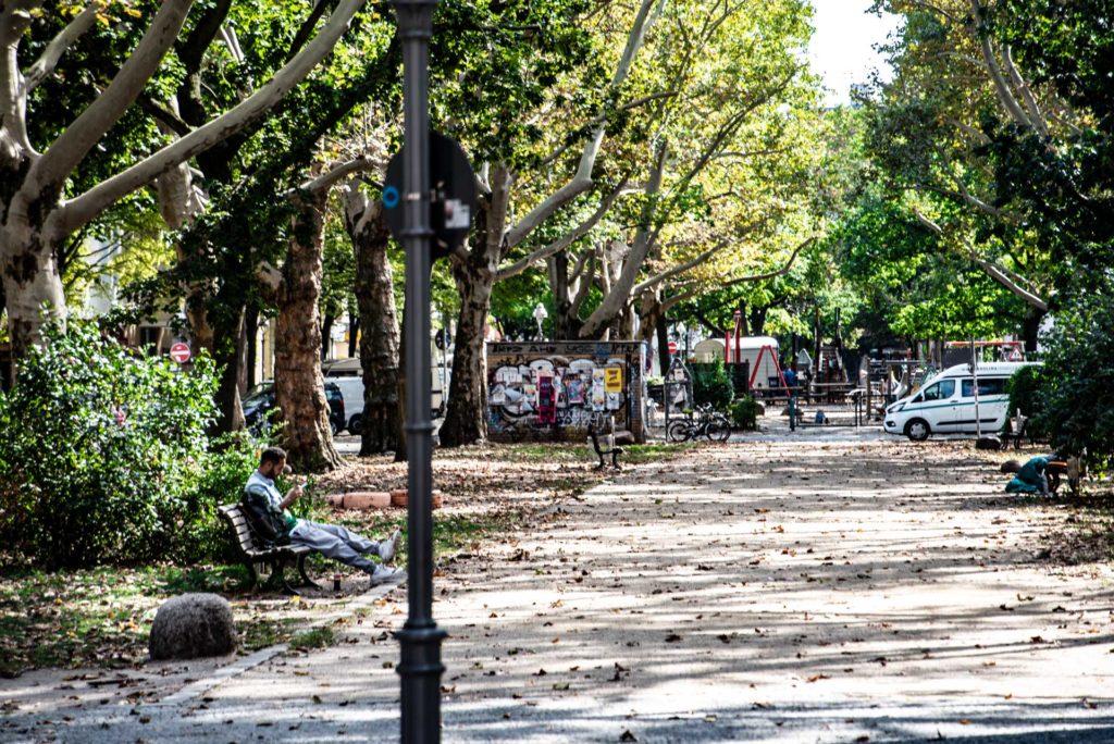 Schillerkiez_Park