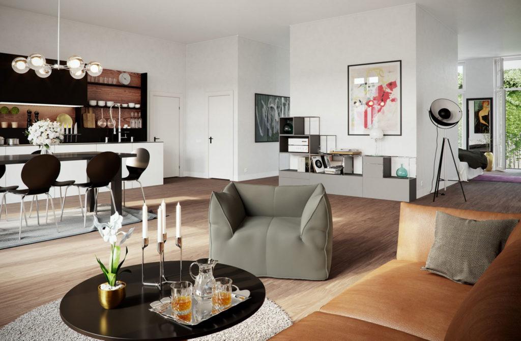 Rendering-Wohnzimmer2