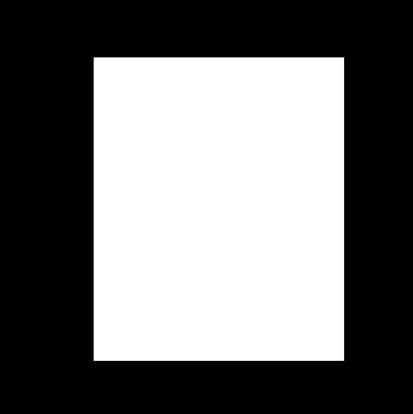 rosengaerten_Logo_Transparent(2)