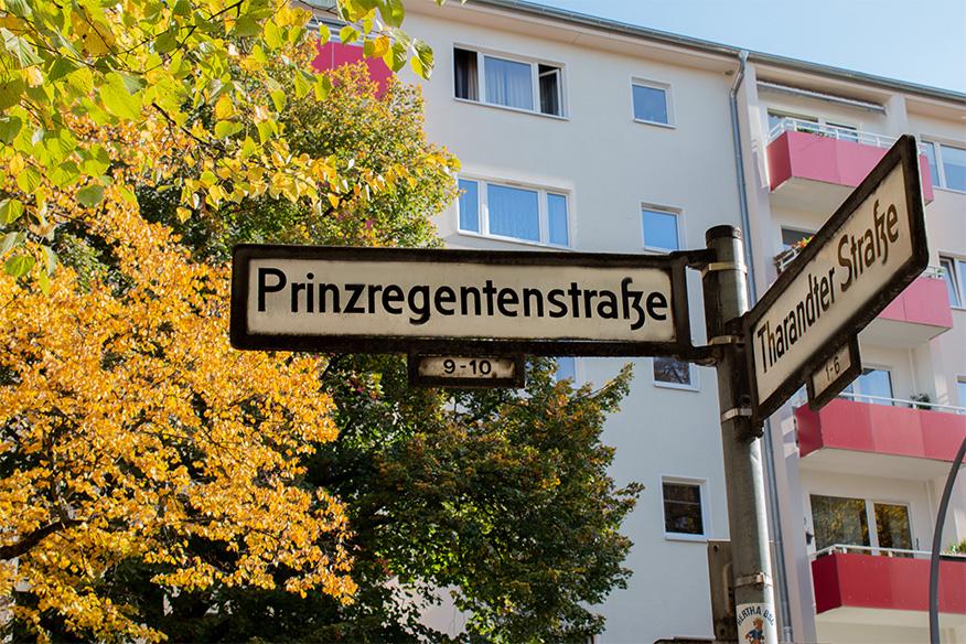 Aussen_Prinzregenten