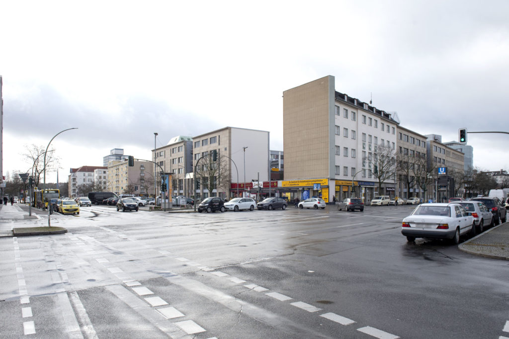 Prinzregentenstr.10_Berlinerstr._3112