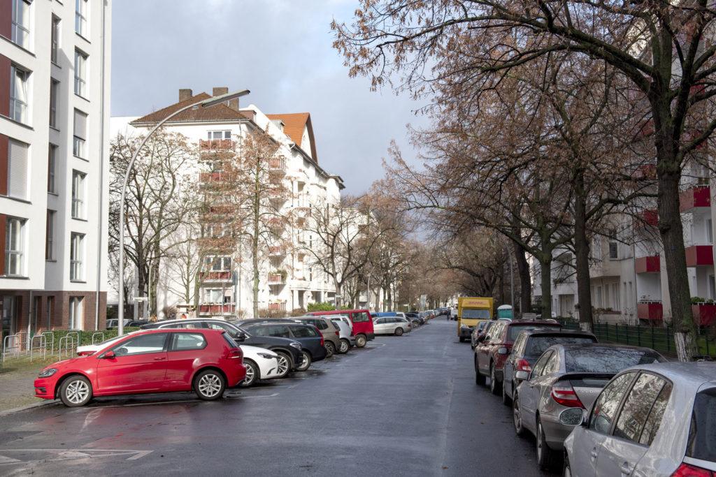 Prinzregentenstr.10_Straße_3098