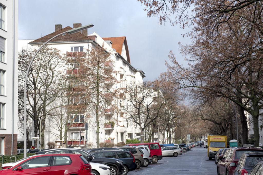 Prinzregentenstr.10_Straße_3099
