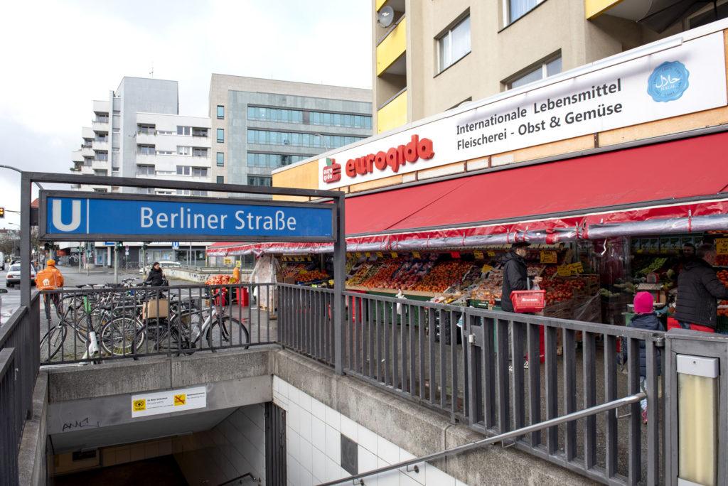Prinzregentenstr.10_U-Berlinerstr._3105