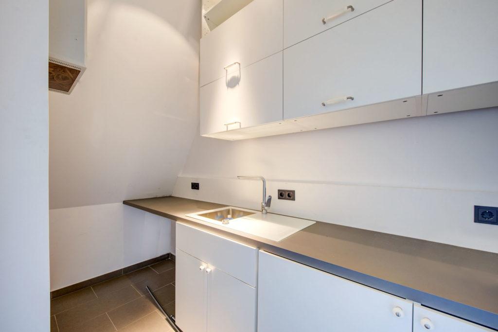 Küche2_4855_6_7