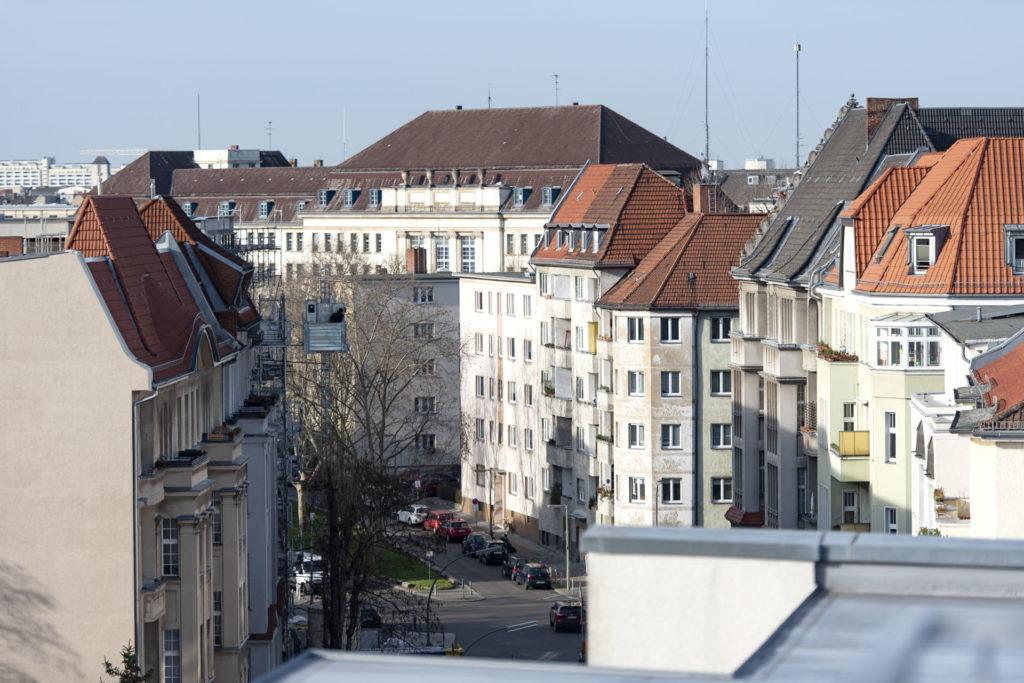 Panorama_4956
