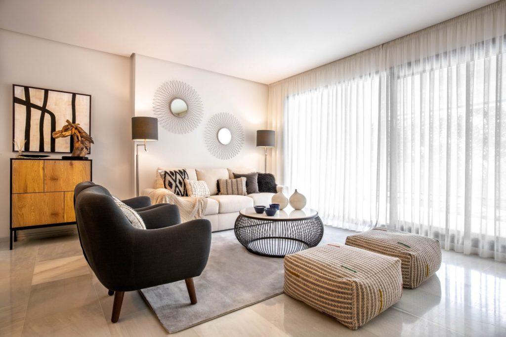 01-living-room-caada-homes-1500x1000