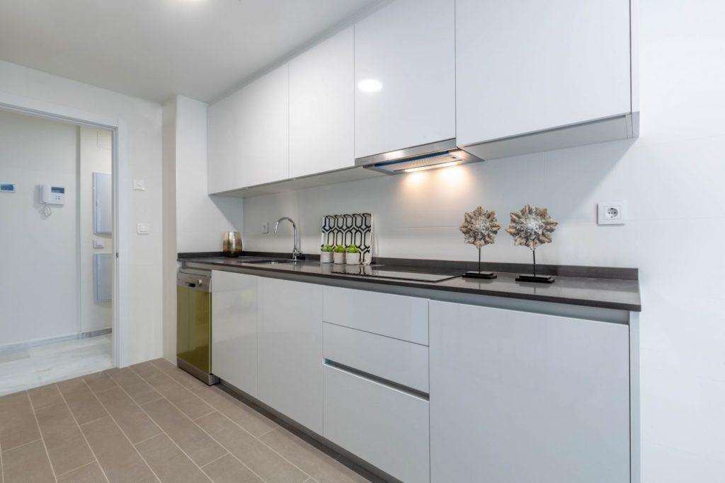 05-kitchen-2-caada-homes-1500x1000