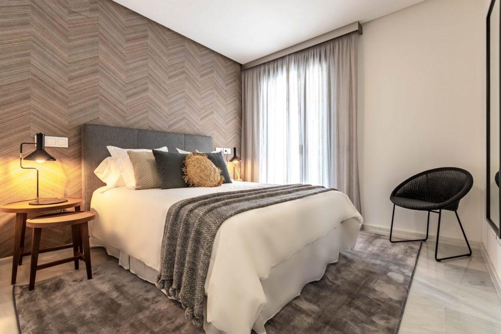 06-master-bedroom-caada-homes-1500x1000
